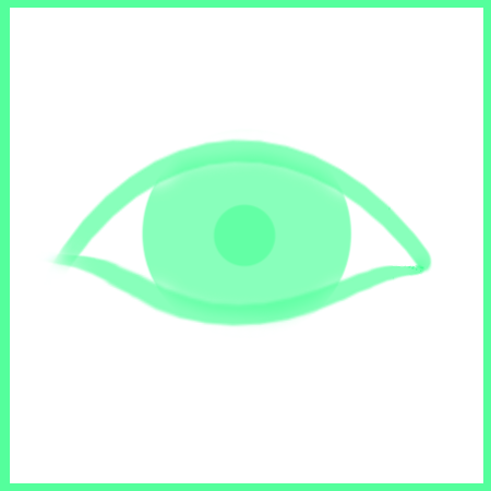 Eye Should Be Working LLC - Web Services