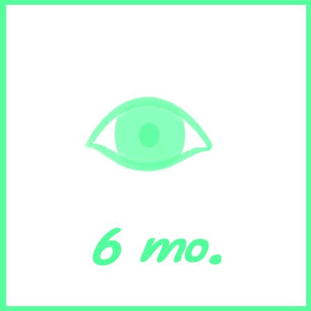 6moeye