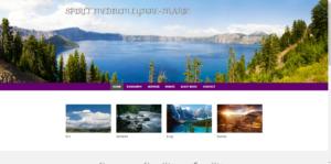 screenshot-upliftingconnections.com 2016-08-06 00-01-14