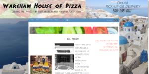 screenshot-warehamhouseofpizza.com 2016-08-06 00-08-42