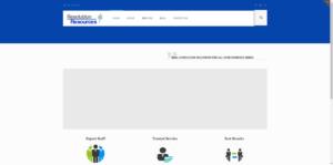 screenshot-www.resolutionresourcesinc.com 2016-08-06 00-07-46